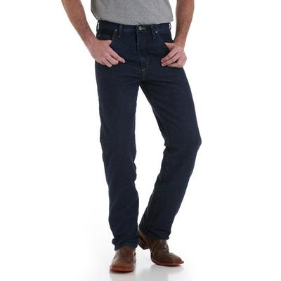 20x ® 22mwxsn Original Relaxed Fit