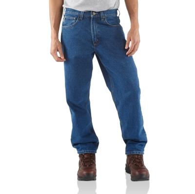 Carhartt B17 Relaxed Fit Jean