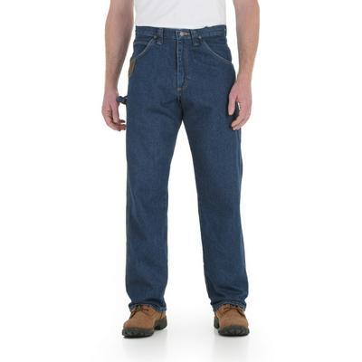 Riggs Workwear ® 3w020ai By Wrangler ®