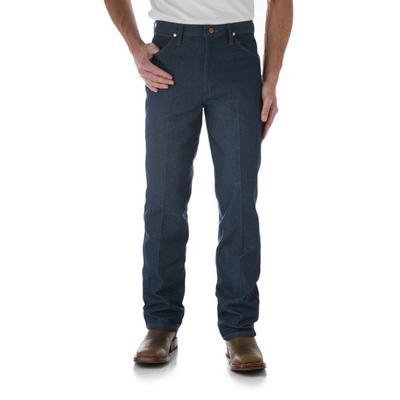 Wrangler ® 936den Cowboy Cut ® Slim Fit Rigid