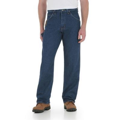 Riggs Workwear ® 3w001ai By Wrangler ®