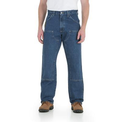 Riggs Workwear ® 3w030ai By Wrangler ®
