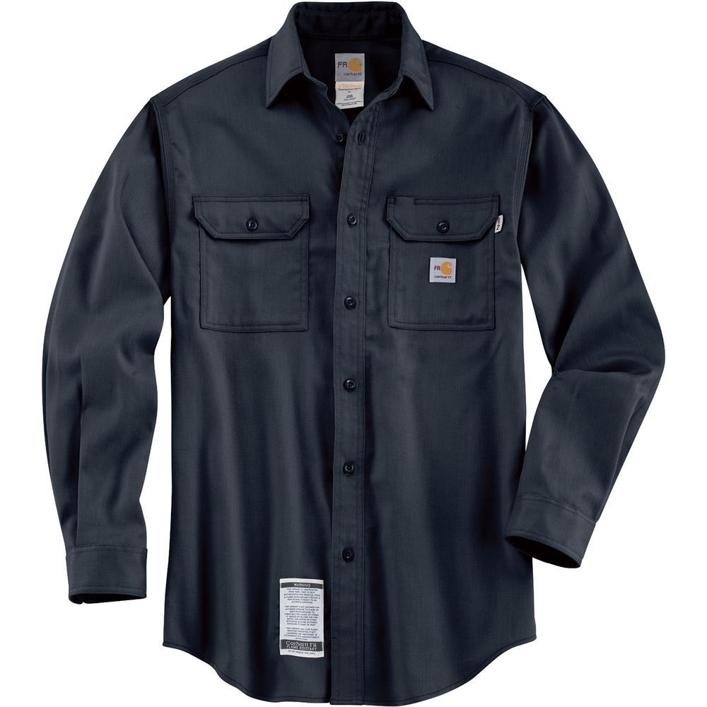 Lrg Mens Shirts