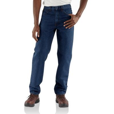 Carhartt Frb160 Relaxed Fit Jean Hrc 3