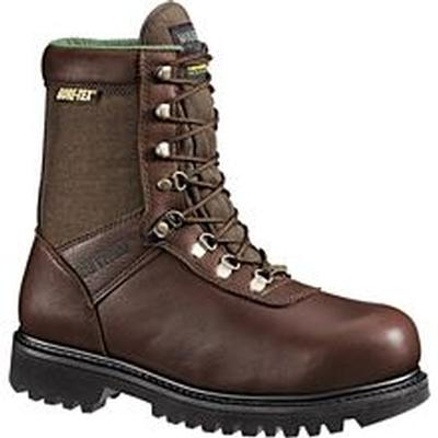 Wolverine ® 3868 Big Horn Insulated Steel Toe