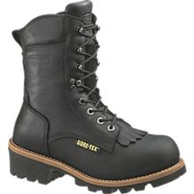Wolverine ® 5634 Buckeye Gore- Tex ® Logger