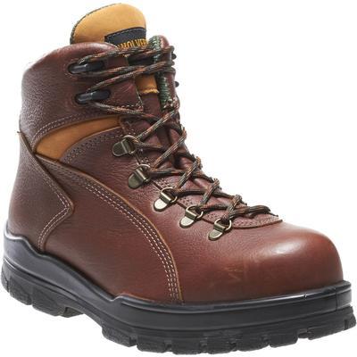 Tacoma Durashocks ® Steel- Toe Waterproof Eh 6