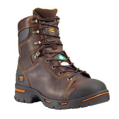 Timberland 52561 Endurance Safety Toe