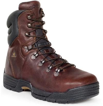 Rocky Boots 6115 8