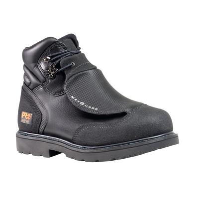Timberland 40000 Met Guard Safety Toe Boot
