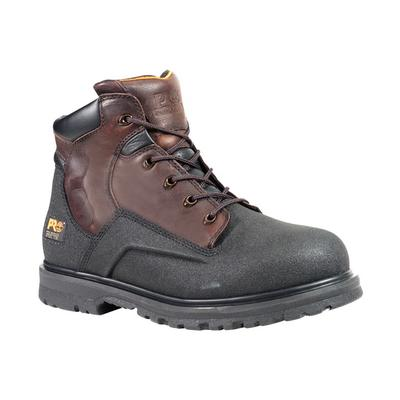 Timberland 47001 Powerwelt Safety Toe Boot