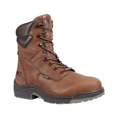 Timberland 47019 Titan ® Safety Toe Waterproof