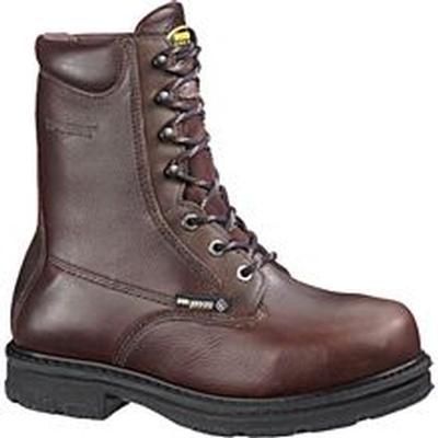 Wolverine ® 1664 Internal Met Guard Boot