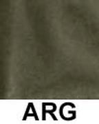 Carhartt J141 Sandstone Sierra Jacket ARG