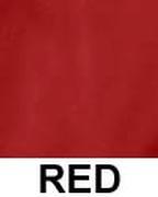 Carhartt J140 Duck Active Jacket RED