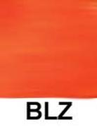 Carhartt V01 Duck Arctic Lined Vest BLZ