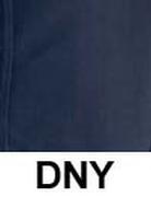 Carhartt FRJ184 Duck Active Jacket / Lined DNY