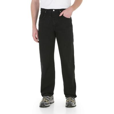 Wrangler Rugged Wear ® 35002ob Relaxed Fit
