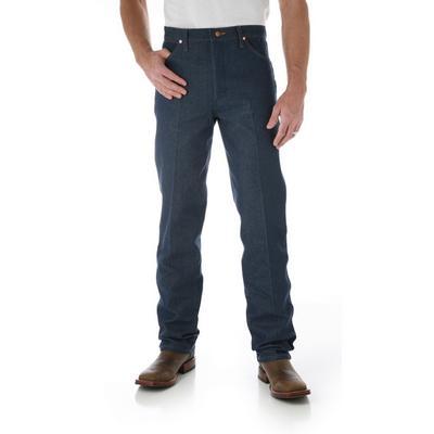 Wrangler ® 13mwzxs Cowboy Cut ® Original Fit