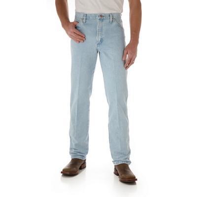 Wrangler ® 13mwzgh Cowboy Cut ® Original Fit