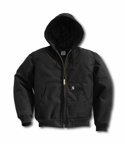Carhartt J133 Extremes ® Arctic Active Jacket