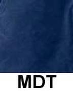 Carhartt J130 Sandstone Active Jacket MDT