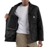 Carhartt C55 Extremes ® Arctic Coat
