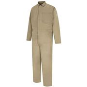Contractor Coverall KH