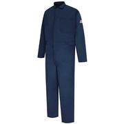 Contractor Coverall NV