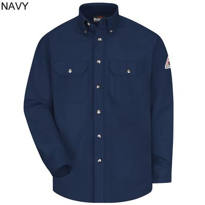 Slu2 Dress Uniform Shirt