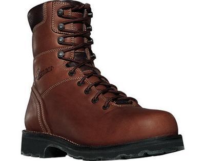 Danner 16005 Workman Gtx ® Alloy Toe