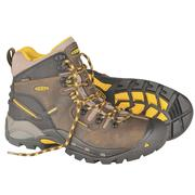 Keen 1007025 Men's Pittsburgh Safety Toe