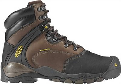 Keen 1007969 Men's Louisville Met Guard