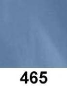 Carhartt 100238 Mens' FR Polo Henley Shirt 465