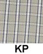 Wrangler Riggs® FR Plaid Button Down Shirt KP