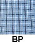 Wrangler Riggs® FR Plaid Button Down Shirt BP