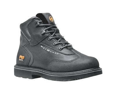 Timberland Pro 85516 Internal Met Guard