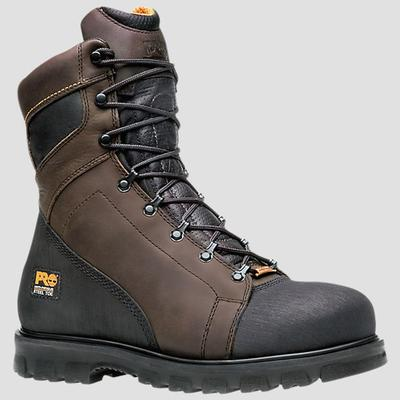 Men's Timberland Pro ® Rigmaster 8