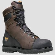 Men's Timberland Pro ® Rigmaster 8