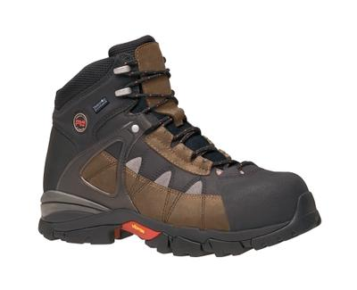 Timberland Pro ® 90646 Hyperion 6