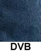 Carhartt B460 Relaxed Fit Straight Leg Jean DVB