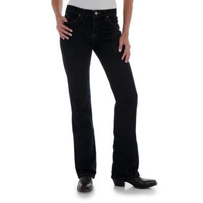 Wrangler Wrq20 Women's Q- Baby ™ Riding