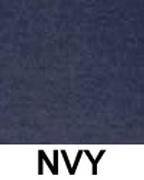 Spentex DWKH01 FR Knit Henley Shirt NVY