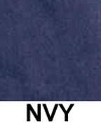 Spentex FR Twill Button Down Work Shirt NVY