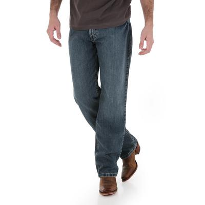 Wrangler 33mwx 20xtreme ® Relaxed Fit Jean