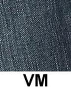 Wrangler 33MWX 20XTREME® Relaxed Fit Jean VM
