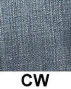 Wrangler 42 Vintage Boot Jean CW