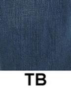 Wrangler WRT20 Retro Boot Cut Jean TB
