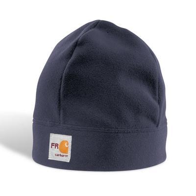 Carhartt 100166 Flame Resistant Fleece Hat