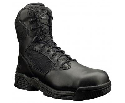 Hitec Magnum 5310 Stealth Force 8.0 Side Zip